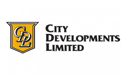 CDL-Logo-Sengkang-Grand-Residences