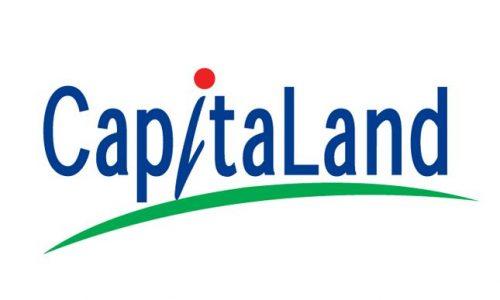 capitaland-logo-sengkang-grand-residences