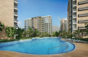 Sengkang_Grand_Residences_Day_Pool_AI