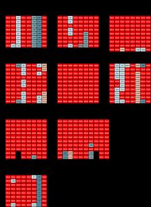 Sengkang-Grand-Residences-Balance-Unit-Chart