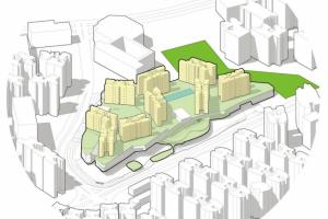 Sengkang-Grand-Residences-Project-Details